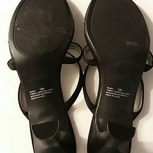 Rampage Shoes - New without box, Rampage, size 10 heels